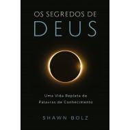 Os segredos de Deus