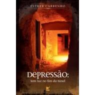 Depressão: tem luz no fim do túnel