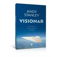 Visionar