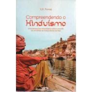 Compreendendo o Hinduísmo