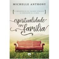 Espiritualidade em família