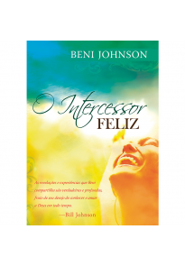 O Intercessor Feliz
