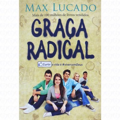 Graça Radical