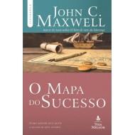 O mapa do sucesso