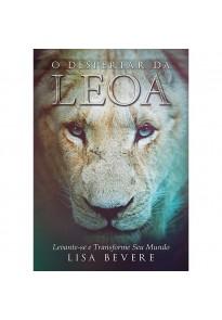 O Despertar da Leoa